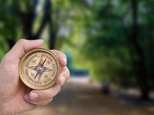 Чи потрібен план для успіху в справах?