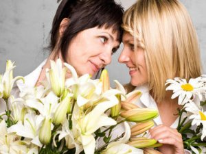 Хто робить з жінок невдах? Мами