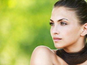 Почему красивых женщин боятся? Чому красивих жінок бояться?