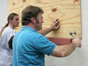 Як вижити після урагану