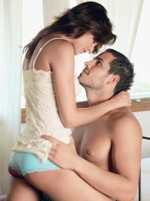 Як займатися сексом вс вдо