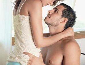 Скільки можна займатися сексом?