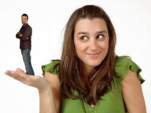 Як від свого чоловіка отримувати те, що хочеш?
