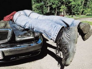 Як заощадити на ремонті автомобіля?