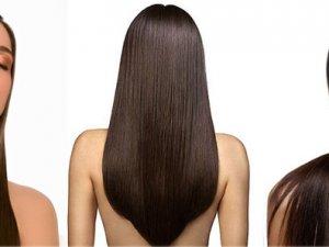 Фарбування волосся без ушкодження
