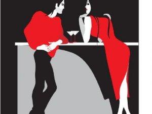 Як не допустити типових помилок на початку відносин?