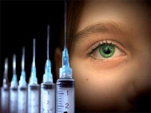 Наркоманія - як захиститися від неї?