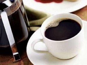 Кофеїн. Чого більше користі чи шкоди?