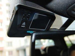 Як вибрати відеореєстратор (відеофіксатори) для автомобіля?