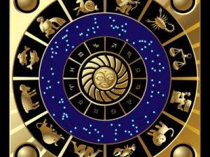 Запитай у астролога