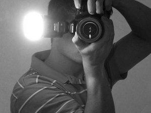 Бізнес для фотографа