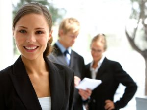 Основне, чого потрібно дотримуватися для створення успішної кар'єри