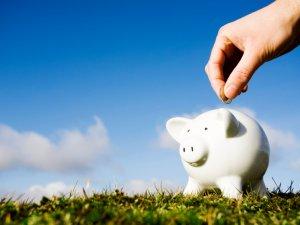 Як заощадити на своїй подорожі більше половини сімейного бюджету?