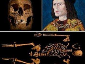 Найбільше відкриття століття: археологи довели, що знайшли справжні останки короля Англії Річарда ІІІ