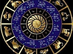 10 ознак кожного Знака Зодіаку