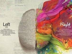 Поради щодо стимуляції роботи мозку.
