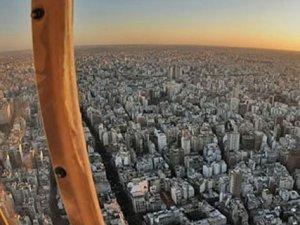 5 речей, які обов'язково потрібно зробити в Аргентині